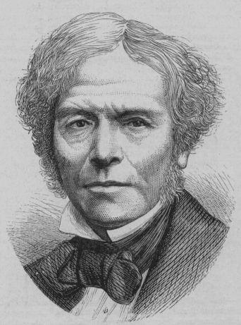 michael-faraday