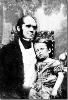 charles-and-william-darwin