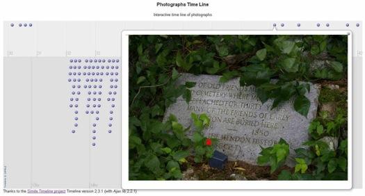 TimelineScreenshot2