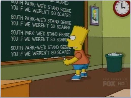 Simpsons20100424